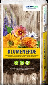 70l_blumenerde_export