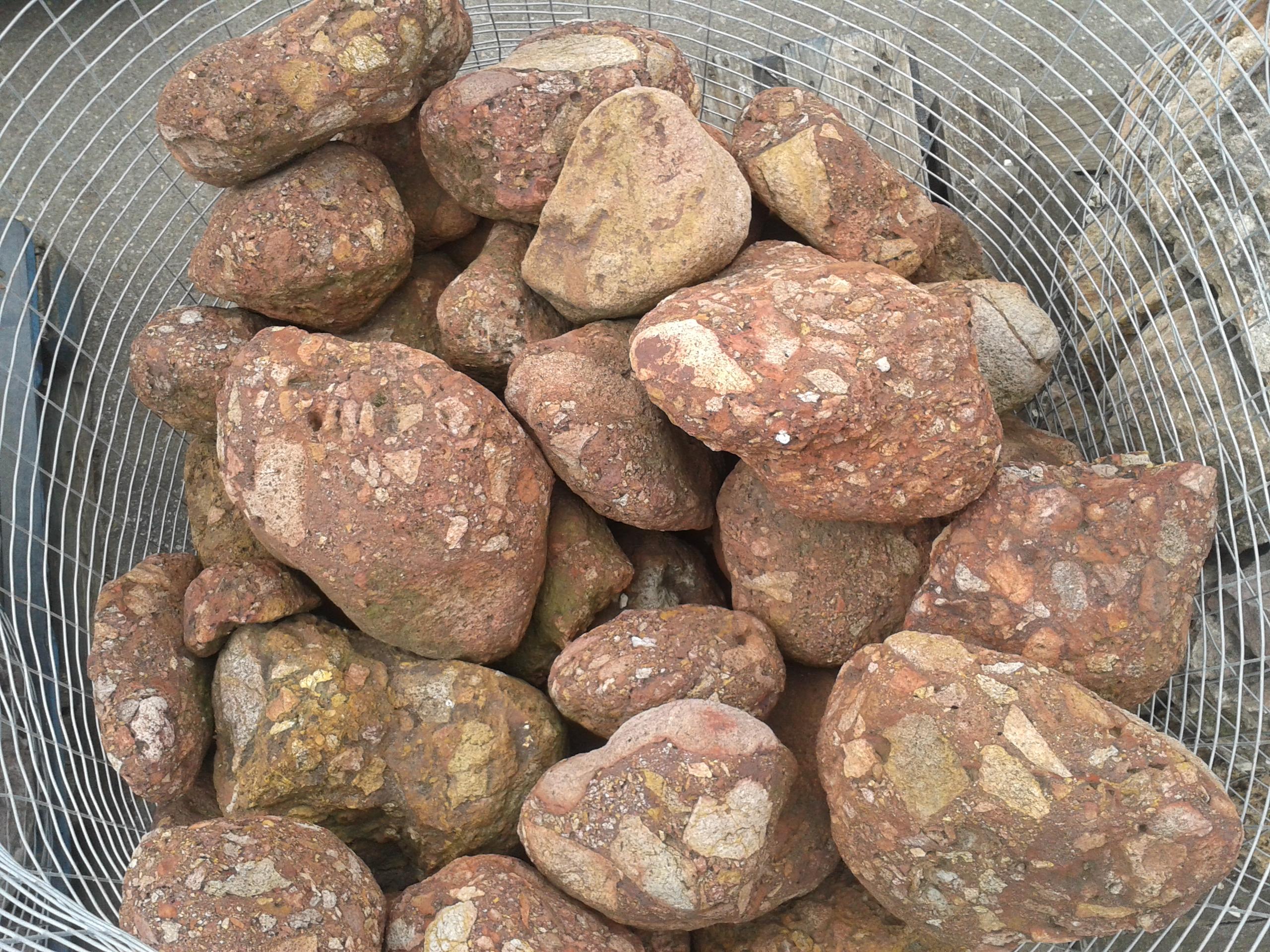 Ridos piedras de importaci n productos de jardiner a for Productos de jardineria