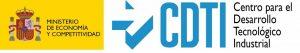 CDTI-COMPOST-1160x205